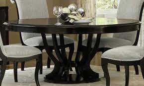 Dining Room Sets On Sale Extendable Dining Room Tables Table And Chairs Sale Plans Ikea