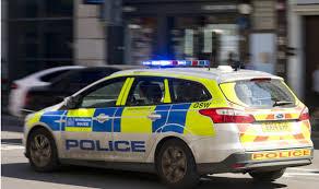 jill pirrie u0027s death police launches probe into fatal car crash