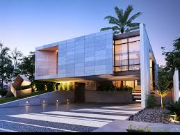 Modern Architecture Home House Rm Modern House Vipe Arquitetura Modern Architecture