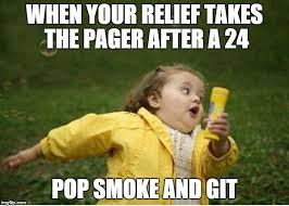 Pager Meme - chubby bubbles girl meme imgflip
