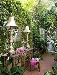 Diy Backyard Garden Ideas 18 Ideas To Start A Secret Backyard Garden Top Easy Diy Decor