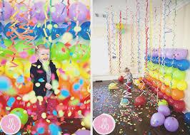 bday decoration at home birthday decorations at home ideas paleovelo com