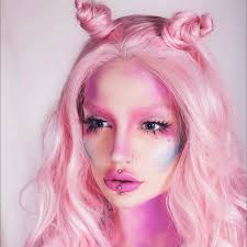 Best Site For Hair Extensions by Best Natural Human Hair Wigs And Synthetic Wigs Powder Room D