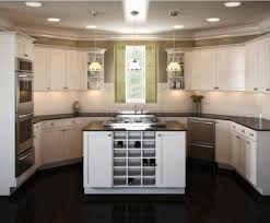 100 kitchen cabinet comparison kitchen cabinet house