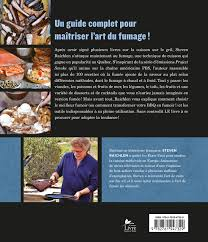 livre technique cuisine professionnel livre pro du fumoir techniques et recettes les éditions de l homme