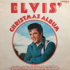 elvis elvis album vinyl lp album at discogs