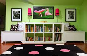 Pink And Black Rugs Update On The Playroom Rug U2013 Thanks For Your Votes U2013 Bungalow