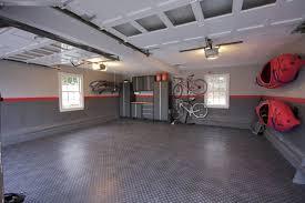 remodeling garage man cave garage remodel ideas sle of garage remodel ideas