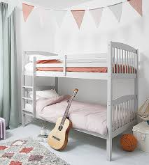 Split Bunk Beds Bunk Beds Bunk Beds That Split Into Single Beds Best Of Bunk Bed