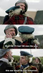 episode 210 the prince embraces dougal on his return from checking