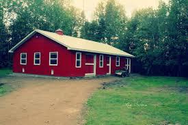 les farms the barn of all barns backyard chickens