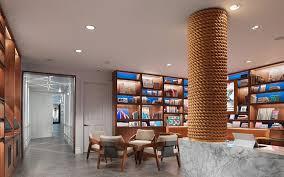 design hotel san francisco best hotels in san francisco hotels telegraph travel