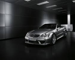 if you could buy any mercedes you want mbworld org forums