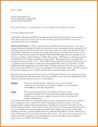 examples of resume letters resume letter of interest free resume example and writing download examples of letters of interestoperations manager cover letter free cover letter of interest sample email for