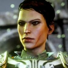 dragon age inqusition black hair dragon age inquisition the inquisition squad who is who vgamerz