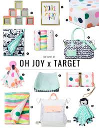 oh joy target target s oh joy nursery line baby l ve pinterest nursery