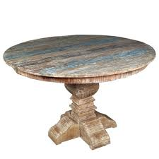 dining tables reclaimed wood dining room table rustic dining