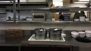 la cuisine restaurant le restaurant basilic à alma ferme ses portes ici radio