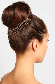 cool hair accessories 10 essential winter hair accessories for women beautyfrizz