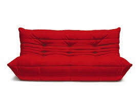 togo sofa togo sofa 3 seater by ligne roset stylepark