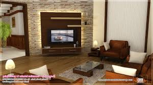 Tv Unit Designs For Living Room Tv Unit Designs For Living Room India Home Combo