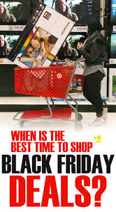 where are the best deals for black friday 6081 best best of the best money saving tips images on pinterest