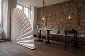 cloison bureau pas cher claustra bureau amovible fabulous claustra bureau amovible with