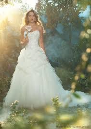 Fairytale Wedding Dresses Disney Fairy Tale Wedding Dresses Rustic U2013 Navokal Com