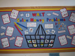25 best maths display ideas on pinterest maths display ks2