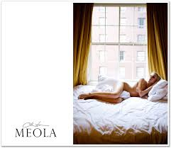 boudoir photo album ideas boudoir fashion christa meola pictures inc