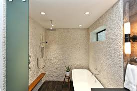 ideas for showers in small bathrooms freestanding tub in small bathroom amazing freestanding tub design