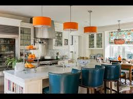Latest Home Trends 2017 The Latest Trends In Kitchens 2017 2018 Youtube