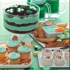 paddy u0027s pudding mccormick