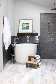 Small Bathrooms With Bath And Shower Bathroom Soaking Tub And Shower Master Bath Remodel Ideas