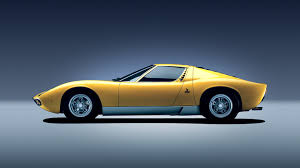 1971 lamborghini miura sv wallpapers u0026 hd images wsupercars