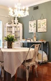 124 best home images on pinterest interior paint colors wall
