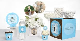 baby shower for a boy boy baby shower themes by babyshowerstuff