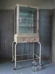vintage medical cabinet for sale just wheeled in at lassco ropewalk lassco england s prime