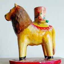 ceramic lion ring holder images Shop vintage ceramic candle holders on wanelo jpg