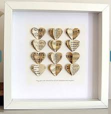 1st anniversary gift ideas for 1st wedding anniversary ideas wedding definition ideas