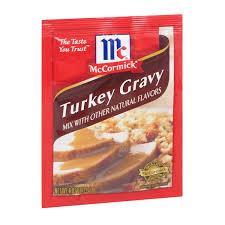 turkey gravy mix gravy mix turkey