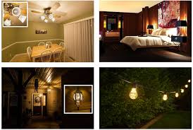 best light bulbs for home attractive best light bulbs for bedroom with home lighting a guide