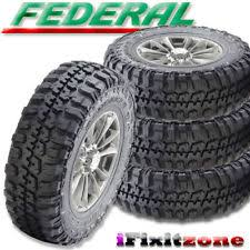 33 12 50 R20 All Terrain Best Customer Choice 30 Mud Tires Ebay