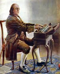 biography facts about benjamin franklin benjamin franklin facts 28 facts about benjamin franklin factslides