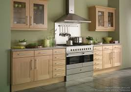 green kitchen design ideas best 25 green kitchen designs ideas on green kitchen