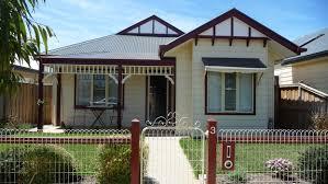 keogh homes