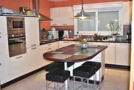 cuisine ikea en u ilot central ikea avec cuisine ilot table cuisine ilot ikea table