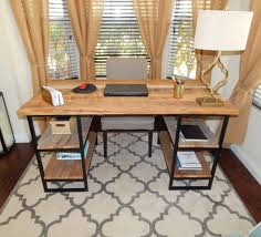 Reclaimed Wood Desk Furniture Orlando Reclaimed Wood Tables Custom Wood Tables