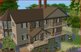 Luxury Beach House Plans Sims Beach House Design House Designs