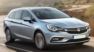 opel astra wagon 2016 opel astra sports tourer wagon car unveiling 2015 video
